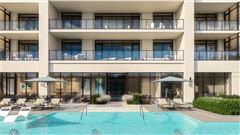 Mansions luxury living at The Graydon Buckhead