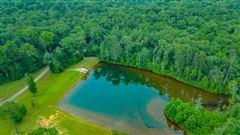 200-acre mountain estate luxury real estate