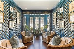 Luxury real estate an incomparable level of design and craftsmanship