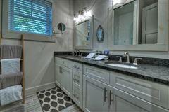 Luxury real estate refined living on Lake Blue Ridge