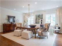 Gorgeous European inspired equestrian estate luxury real estate