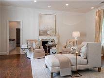 Luxury homes Gorgeous European inspired equestrian estate