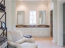 Luxury properties Gorgeous European inspired equestrian estate
