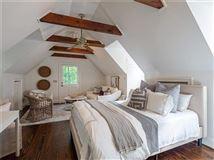 Gorgeous European inspired equestrian estate luxury homes