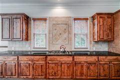 Luxury properties beautiful home in Reynolds Plantation