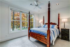 beautiful home in Reynolds Plantation luxury real estate