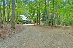 beautifully wooded property luxury properties