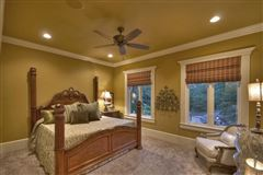Luxury homes One of the most stunning homes on Lake Blue Ridge