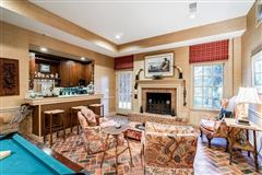 Thoughtfully designed home in Harris Glen luxury homes