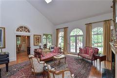 sought after Chatsworth Neighborhood luxury homes