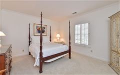 sought after Chatsworth Neighborhood luxury real estate
