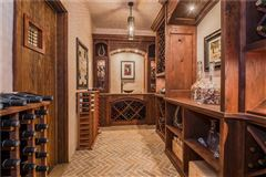 exquisite estate in highly desirable location luxury properties