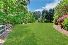 Luxury properties exquisite estate in highly desirable location