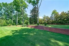opportunity in Historic Brookhaven luxury homes