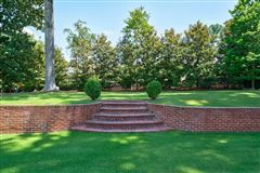 Luxury real estate opportunity in Historic Brookhaven