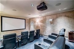 Beautifully renovated Tuxedo Park home  luxury properties