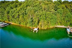 Beautiful home with Fabulous lake views luxury real estate