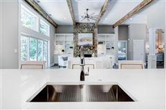 Beautiful home with Fabulous lake views luxury homes