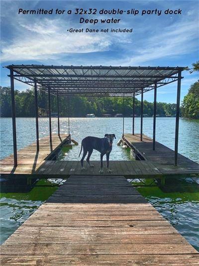 Beautiful home with Fabulous lake views luxury properties