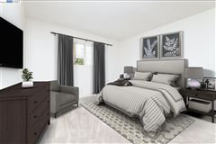 Luxury properties this Extensively remodeled stylish and classy home is on a corner lot
