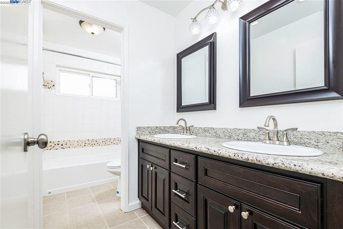 this Extensively remodeled stylish and classy home is on a corner lot mansions