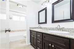 this Extensively remodeled stylish and classy home is on a corner lot luxury properties
