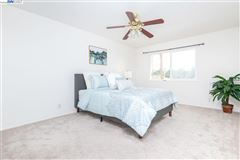 Luxury homes in this Extensively remodeled stylish and classy home is on a corner lot