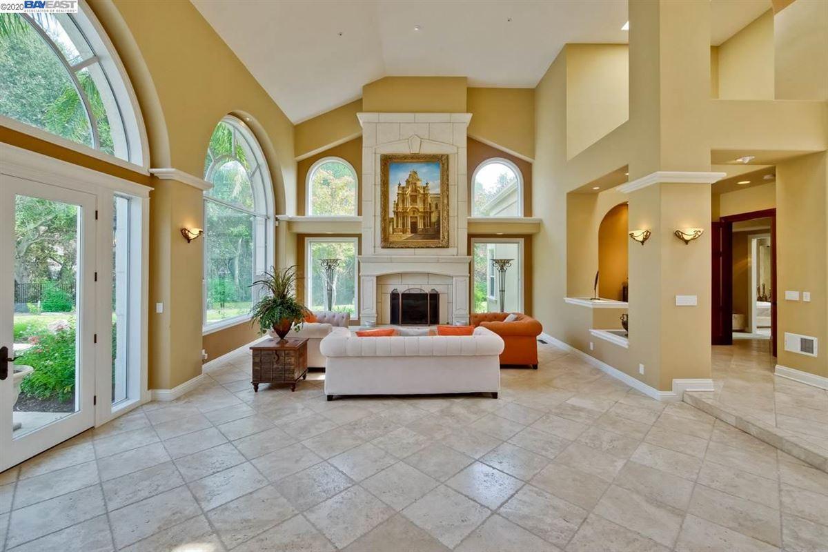 the essence of luxury luxury real estate