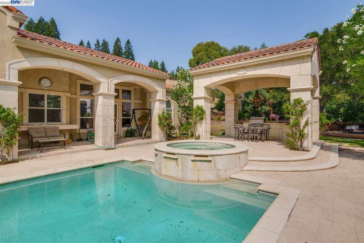 Luxury real estate the essence of luxury