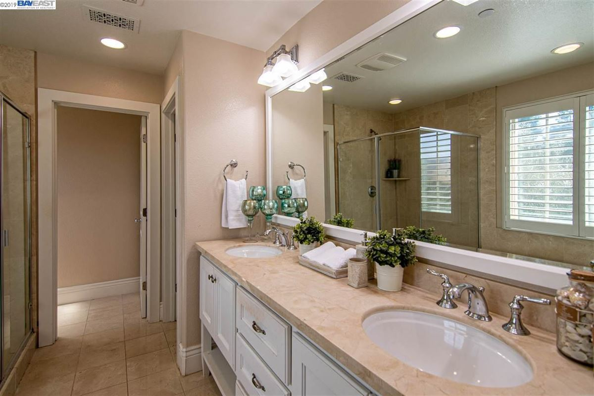 stunning home in milpitas luxury real estate