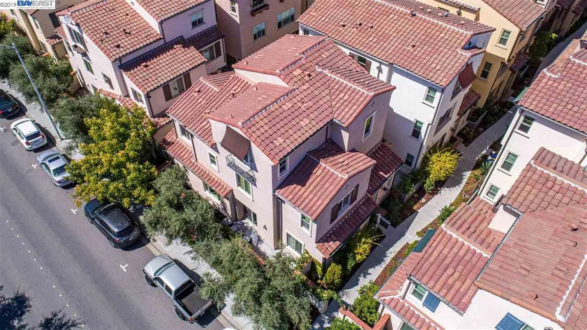 stunning home in milpitas luxury properties