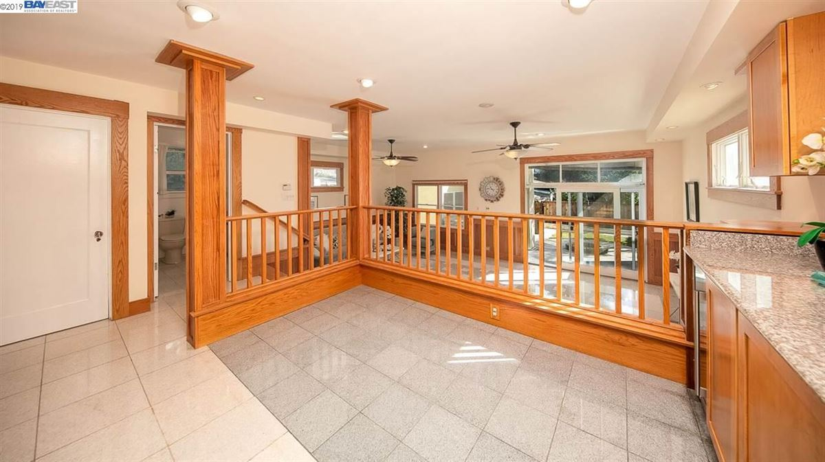 craftsman style home in east end luxury real estate