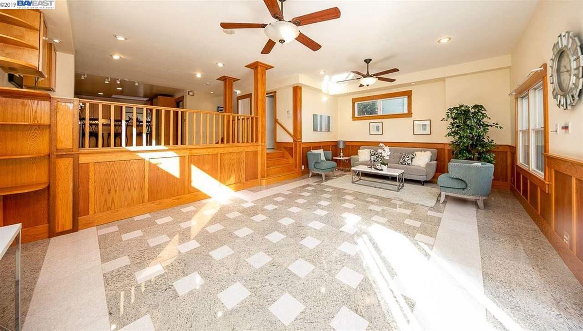 craftsman style home in east end luxury properties