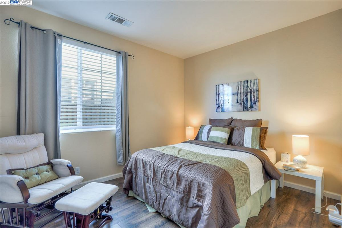 highly desired Sea breeze Community luxury real estate