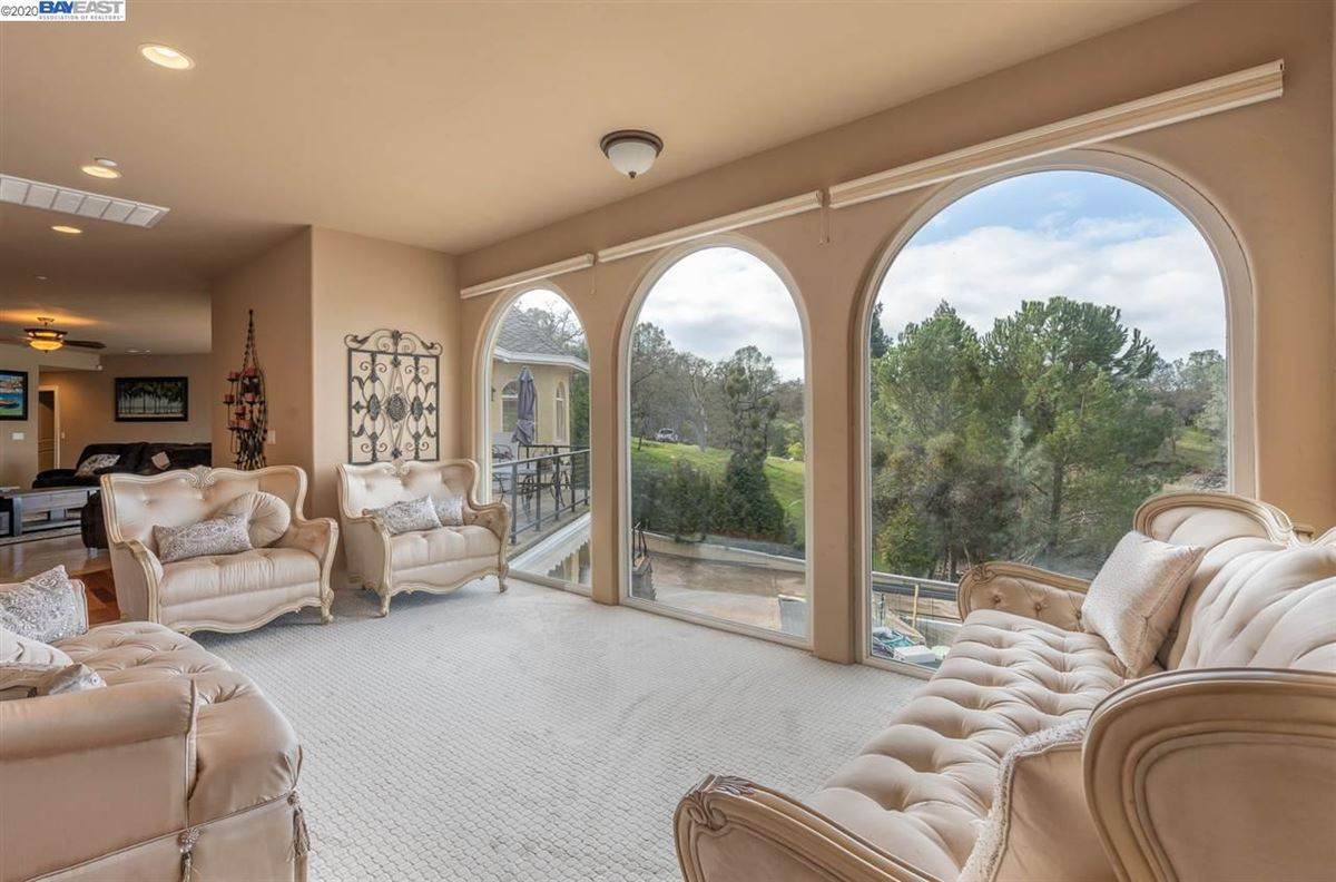 Luxury properties this majestic beauty sits lakefront with views of the water from most rooms