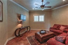 Luxury real estate a great home for entertaining