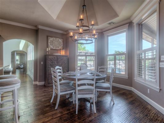 Luxury properties incredible private retreat