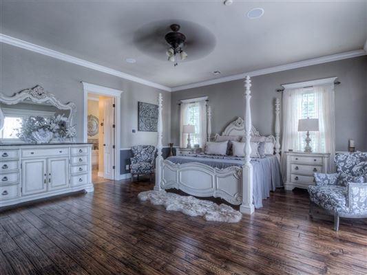 incredible private retreat luxury real estate