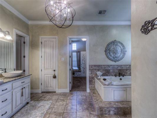 incredible private retreat luxury properties
