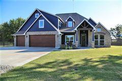 Luxury properties beautiful home on 39 acres