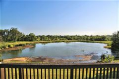 Luxury real estate beautiful home on 39 acres