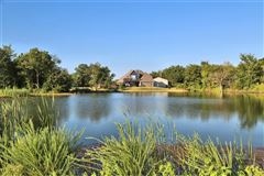 beautiful home on 39 acres luxury properties