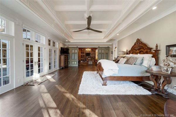 Luxury properties completely customized Estate of your dreams