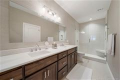completely customized Estate of your dreams luxury real estate