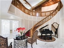 Exquisite Home on 27 acres mansions