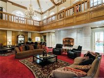 Exquisite Home on 27 acres luxury properties