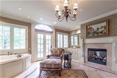 Luxury real estate resort-like Builders personal custom home