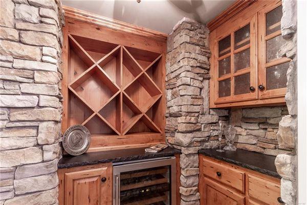 resort-like Builders personal custom home luxury real estate