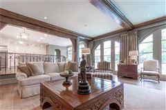 Luxury homes resort-like Builders personal custom home