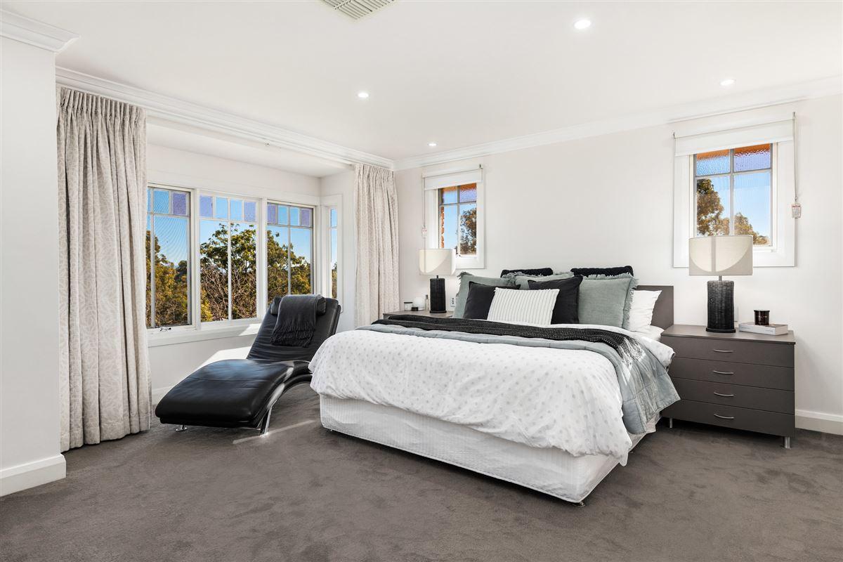 Luxury properties spectacular property